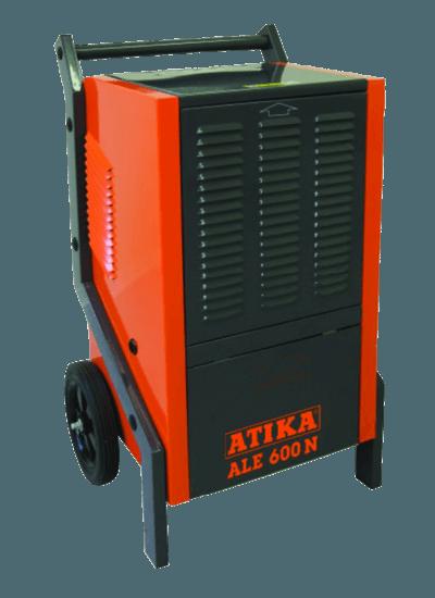 Odvlaživač zraka ALE 600 N