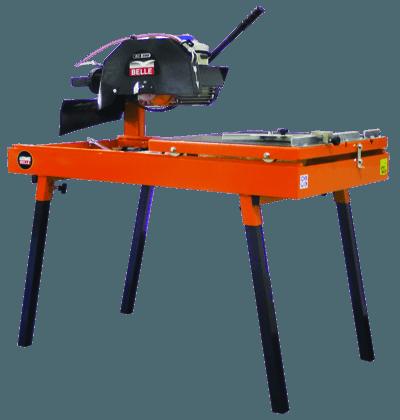 BC350 električna stolna rezalica