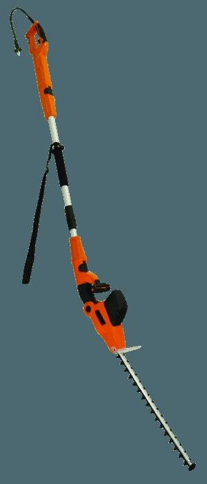 Teleskopske škare za živicu HHS 710-56