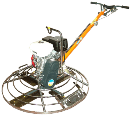 Lightweight Pro / Pro Tilt gladilica