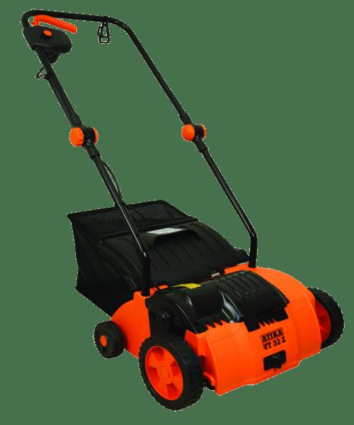 Stroj za rahljenje trave VT 32 Z